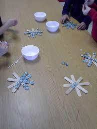 fun in prek 1 holiday customs u0026 belated friday freebies snowflake