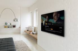 starting a home theater installation business android tv media player android tv media streaming plex