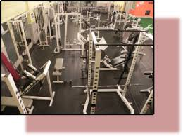 black friday weights court houe fitness weights