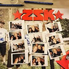 G Stige K Hen Online Zsk Startseite Facebook