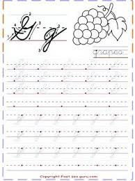 23 best cursive handwriting images on pinterest cursive