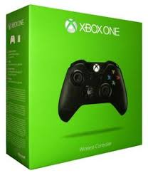 video game black friday deals amazon awesome new microsoft xbox one 1tb halo 5 guardians limited
