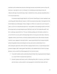 great covering letter 9 10 cover letter exles for resumes