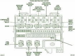 fuel pump relay wiring diagram u0026 95 civic no power fuel pump plz