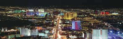 wyndham trips las vegas vacation packages