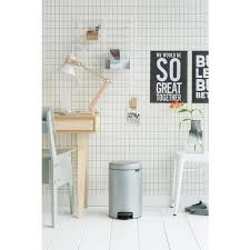 Brabantia Bathroom Accessories 20 Wonderful Grey Bathroom Ideas With Furniture To Insipire You