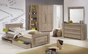 Modern Single Bedroom Designs Bedroom Designs 2014 Modern Design Ideas With Cozy