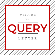 how to write a query letter u2013 authors on a dime