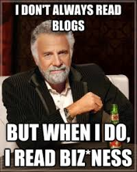 Meme Blogs - blog memes to seize your smile