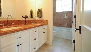 white bathroom cabinet ideas the wood connection inspiration custom kitchen bathroom and home