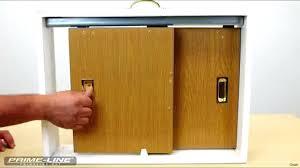 Closet Door Rollers Interior Sliding Closet Door Rollers Replacement