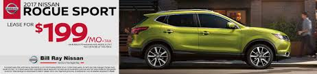nissan rogue quarts of oil monthly specials bill ray nissan longwood fl