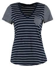 siege gap gilet gap homme gap femme tops t shirts t shirt imprimé navy