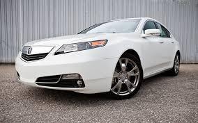 lexus es 350 vs acura tl comparison 2012 acura tl sh awd advance editors u0027 notebook automobile magazine