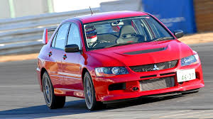 mitsubishi evolution 2005 mitsubishi lancer evolution ix 2005 07 youtube