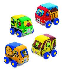 amazon com vehicle playsets toys u0026 games