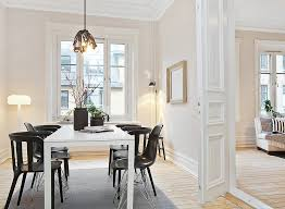 Dining Room Definition Formal Dining Room Decor Home Decorating Magazines