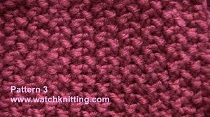 cool simple knitting patterns simple knitting patterns 6 wzhgjua jpg