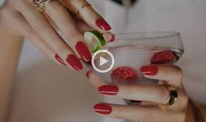 shellac brand nail color cnd