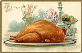thanksgiving email cards astounding free thanksgiving e cards for business card free online