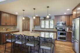 custom kitchen appliances how to hide your kitchen appliances better home building and