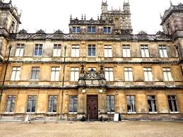 how to visit downton abbey and almost have tea with lady violet visit downton abbey visit downton abbey