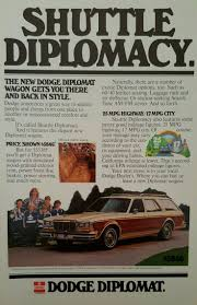 21 best buick roadmaster and estate wagon 1991 96 images on