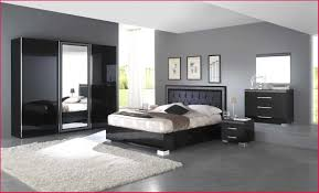 chambre à coucher blanc et noir chambre a coucher blanche 290670 chambre coucher noir et 2017 avec