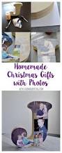 christmas gifts for grandparents grandparents christmas gifts