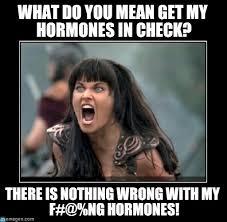 Scream Meme - screaming woman memes on memegen