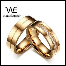 rings designs wedding images Wedding ring designs the design of wedding band engagement jpg