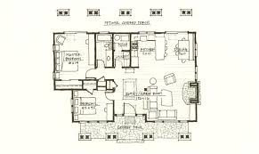 cabin layouts plans rustic cabin plans cabin floor plan simple rustic log cabin plans