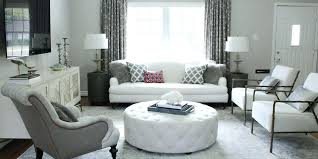 diy bedroom decorating ideas on a budget diy bedroom makeover bedroom makeover on budget complete episode