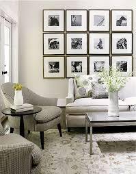 small furniture for small living rooms 15 amazing design ideas for your small living room