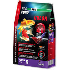 jbl propond color s