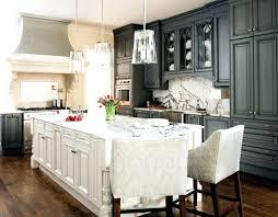 kitchen cabinets wholesale ny wholesale kitchen cabinets rochester ny craigslist used amish