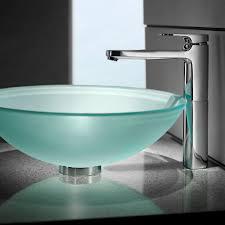 vessel sink faucet american standard