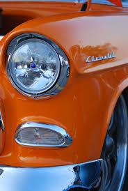 cool orange cars 102 best orange images on pinterest car cars and vw vans