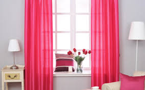 Elephant Curtains For Nursery Curtains Pink And Grey Curtains Astonished Ready Made Lined