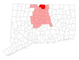 Massachusetts Zip Code Map by Suffield Connecticut Wikipedia