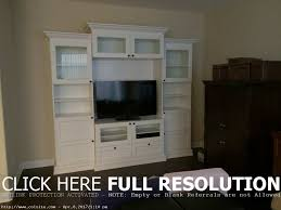 built in wall units wall units built in tv units built in wall