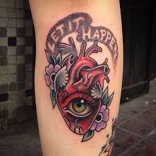 109 best tattoo images on pinterest tattoo art tattoo designs
