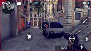 cydia incoming new critical ops aimbot wallhack general talk