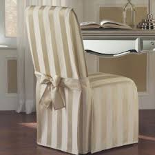 Parson Chair Slipcovers Sale Queen Anne Chair Covers Foter