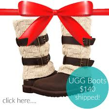 ugg shoes for sale ugg shoes sales cheapest mount mercy