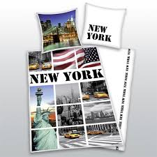New York City Duvet Cover New York Duvet Cover Sweetgalas