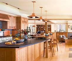 open kitchen design ideas 17 best concept open kitchen design ideas pictures reverb