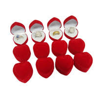 heart shaped items wholesale heart shaped box jewelry buy cheap heart shaped box
