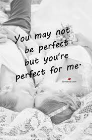 I Wish He Loved Me Quotes by 807 Best Love Intelligence Quotes Of Love And Inspiration
