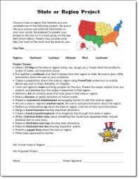 412 best social studies images on pinterest teaching social